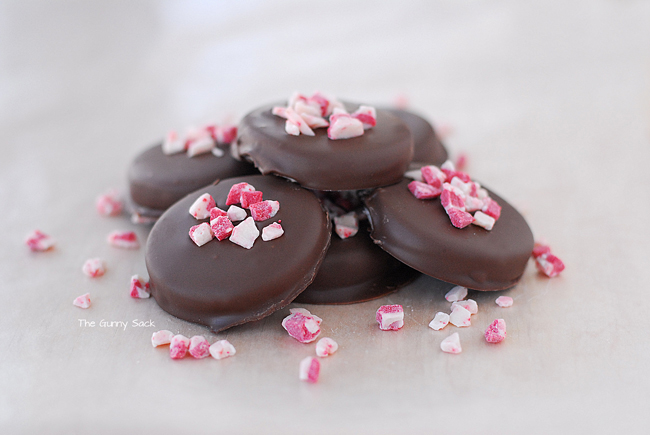 homemade-peppermint-patties
