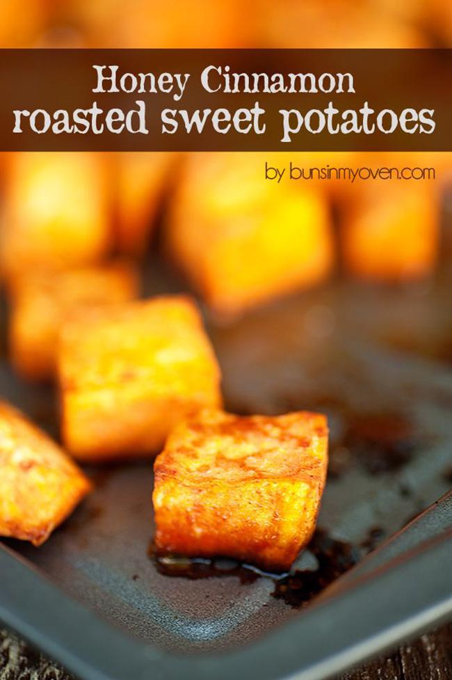 honey-cinnamon-roasted-sweet-potatoes-copy