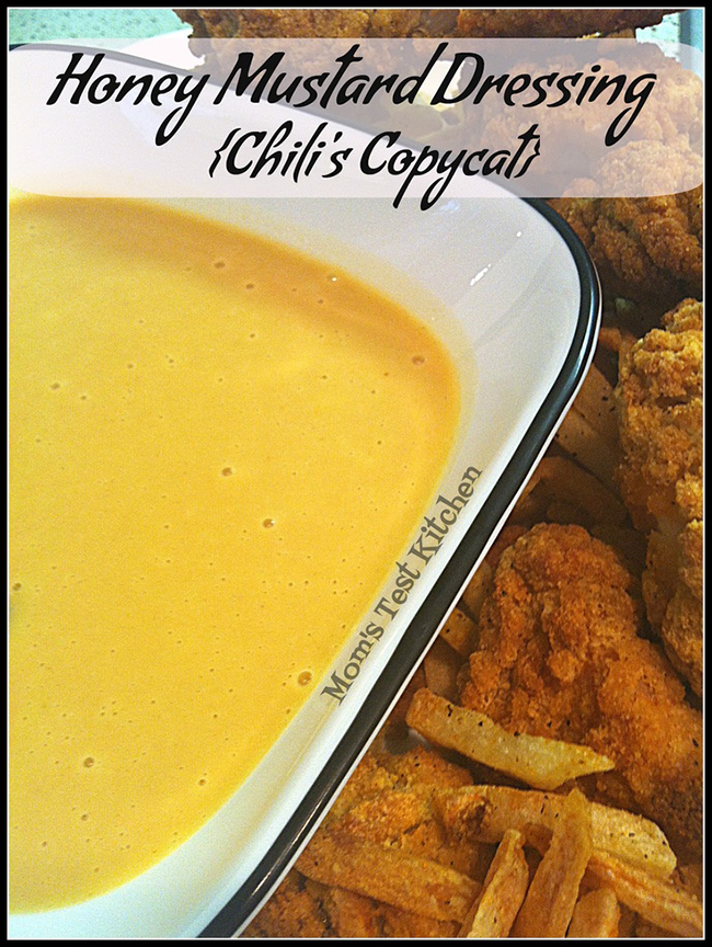 15 Copycat Chili S Recipes My Life And Kids