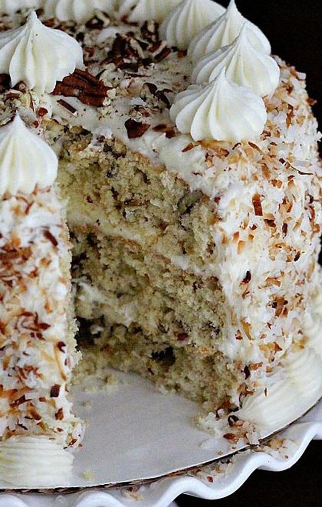 italian-cream-cake-2