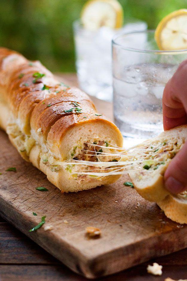jalapeno-bacon-stuffed-bread