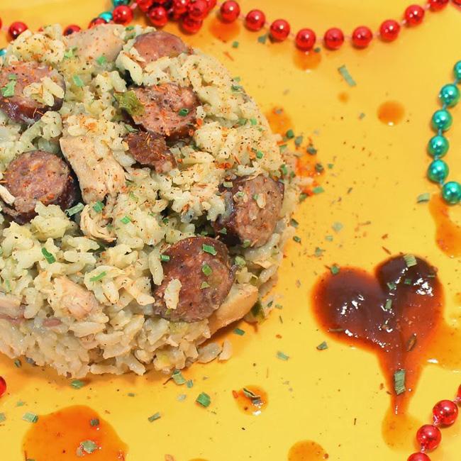 jambalaya-freezable-casserole