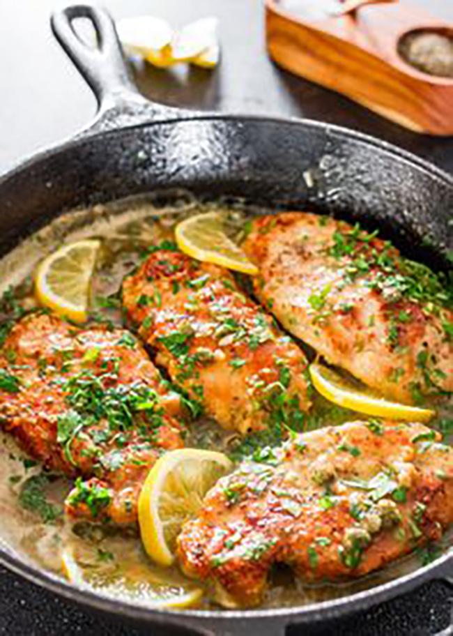 lemon-chicken-piccata-copy