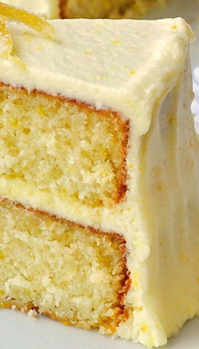lemon-velvet-cake