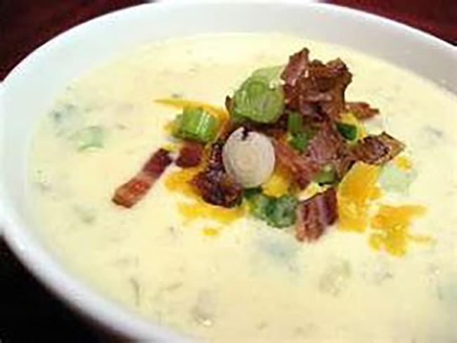 loaded-baked-potato-soup-copy