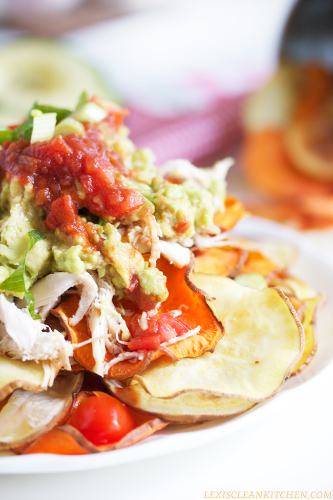 loaded-paleo-nachos-copy