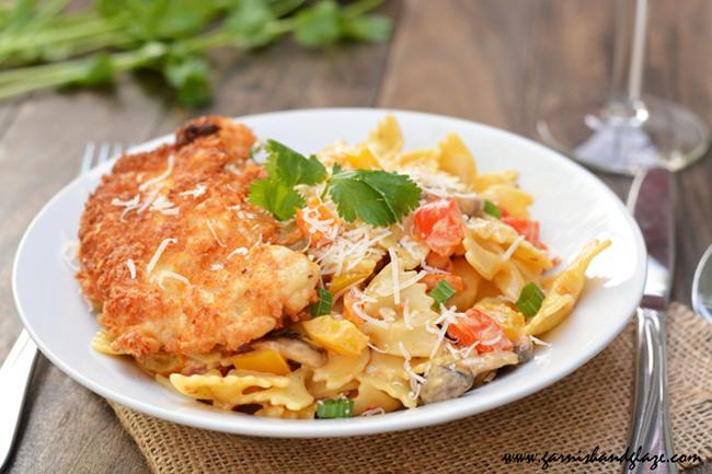 louisiana-chicken-pasta-copy