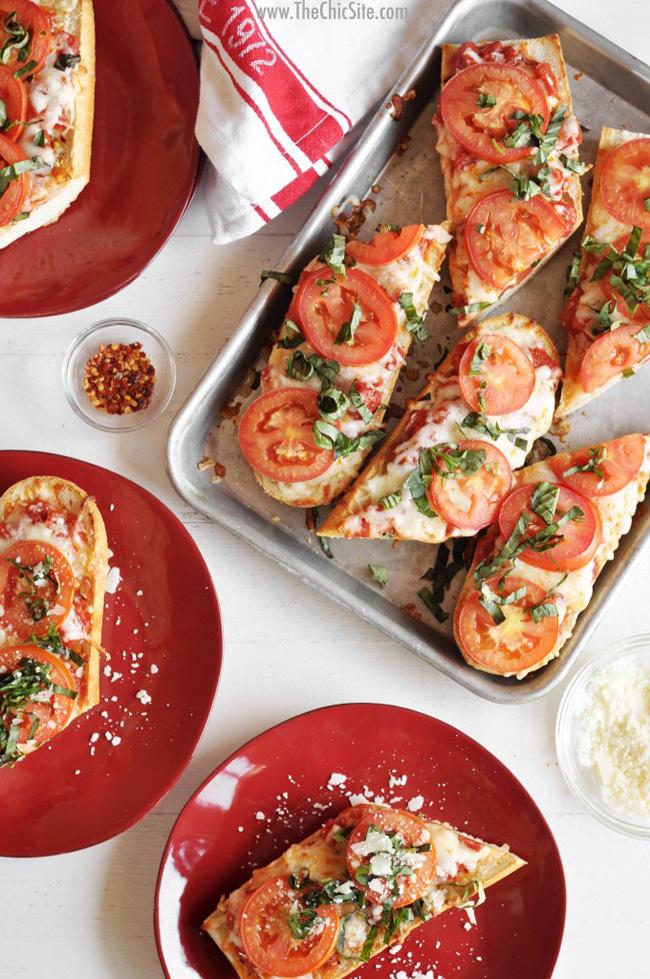 margherita-french-bread-pizza-2