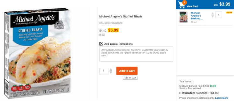 michael-angelos-online