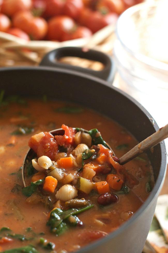 minestrone-soup-copy