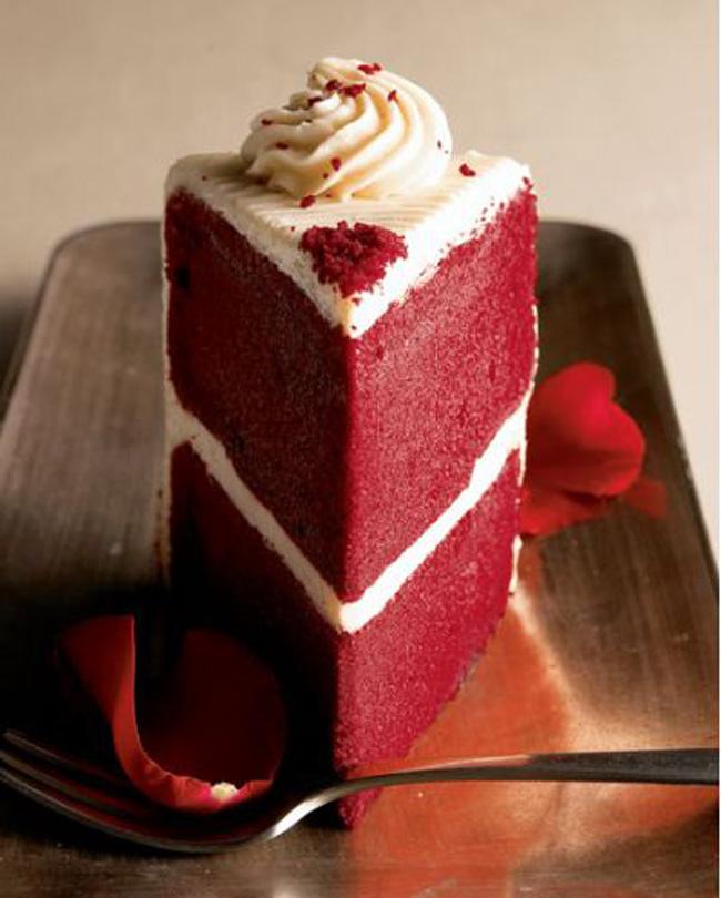 moist-red-velvet-cake-2