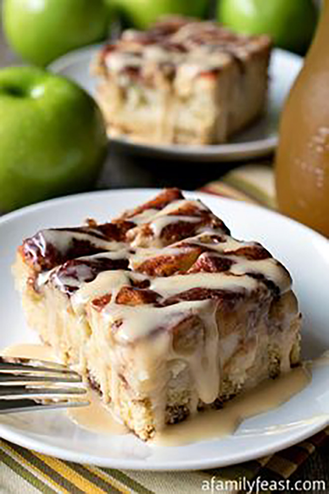 new-england-apple-cider-cake-copy