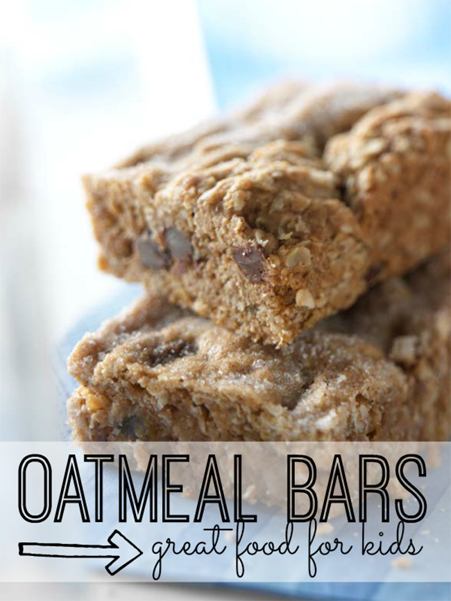 oatmeal-bars-copy