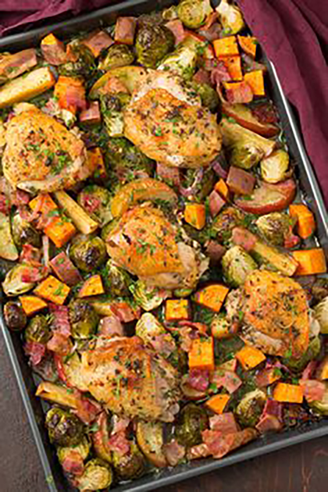 one-pan-autumn-chicken-dinner-copy
