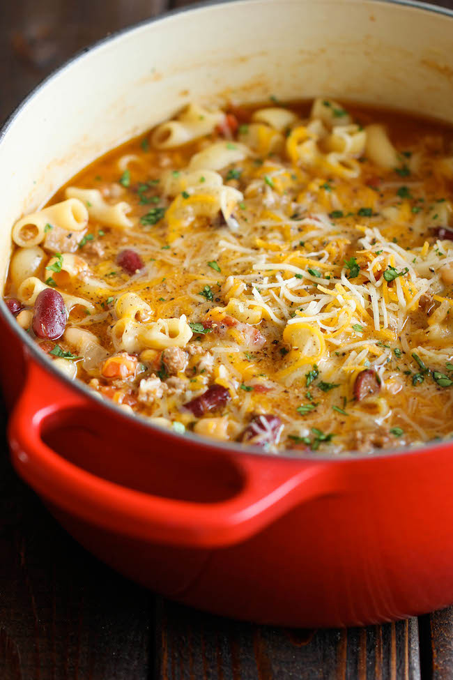 one-pot-chili-mac-and-cheese-copy