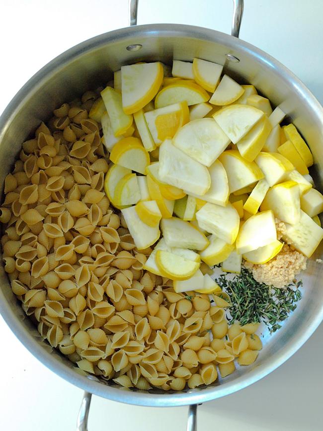 one-pot-lemon-parmesan-pasta-copy