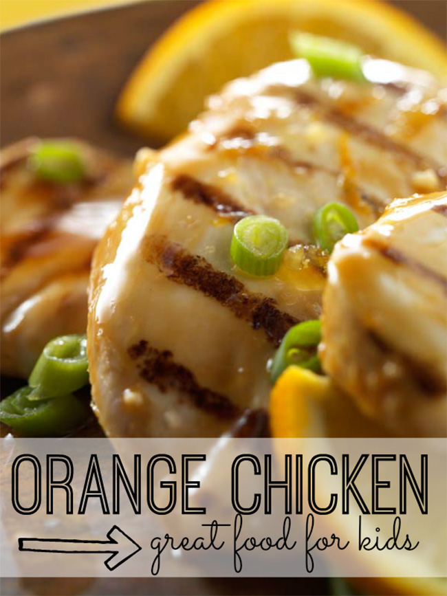 orange-chicken-copy