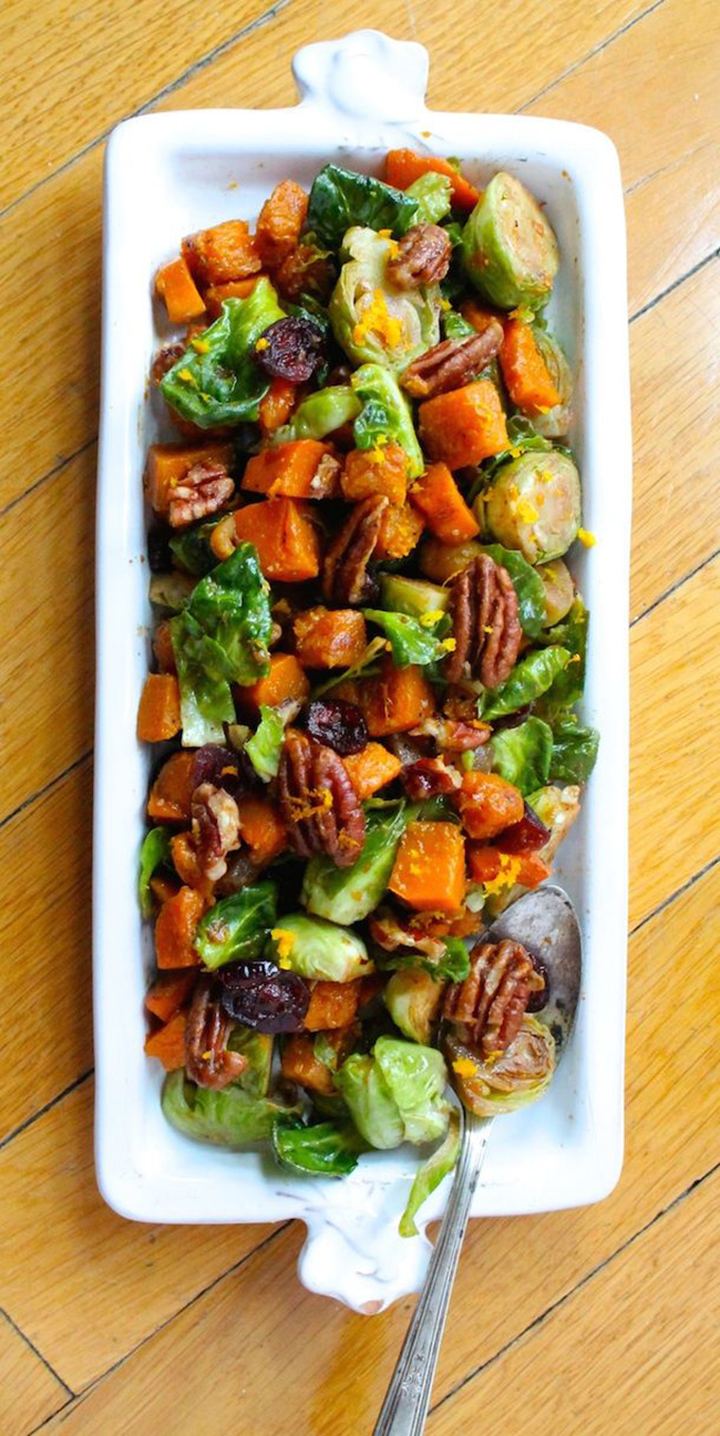 orange-glazed-brussels-sprouts-and-butternut-squash-copy
