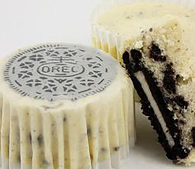 oreo-cheesecake-cupcakes-copy
