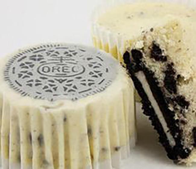 oreo-cheesecake-cupcakes-copy