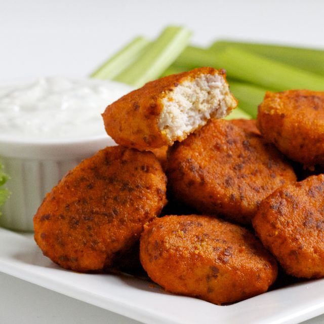 paleo-buffalo-chicken-nuggets