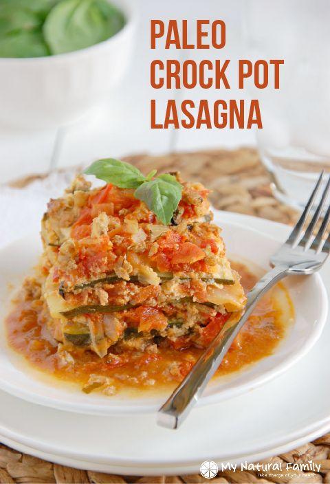 paleo-crockpot-lasagna