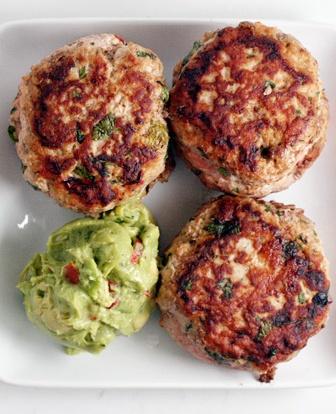 paleo-jalapeno-chicken-burgers