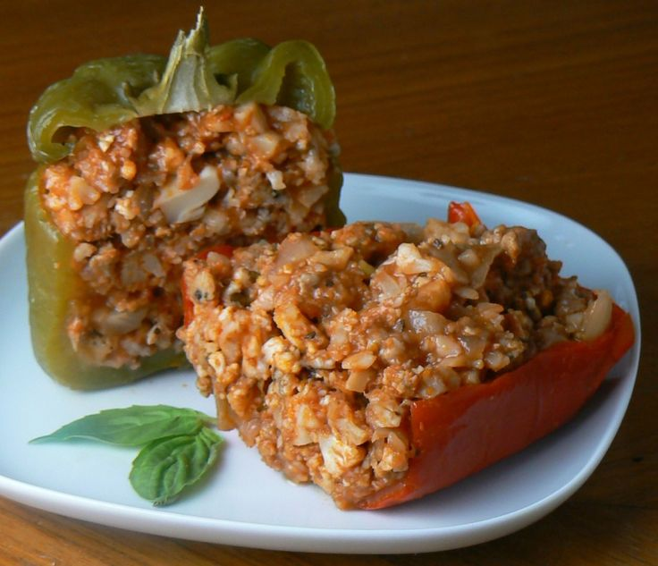 paleo-sausage-stuffed-peppers