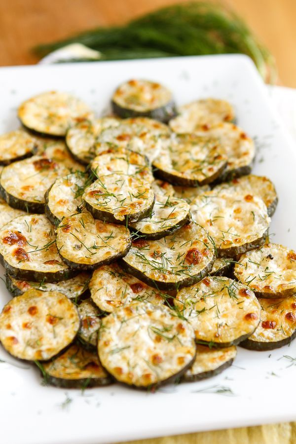 parmesan-ranch-oven-baked-zucchini-coins