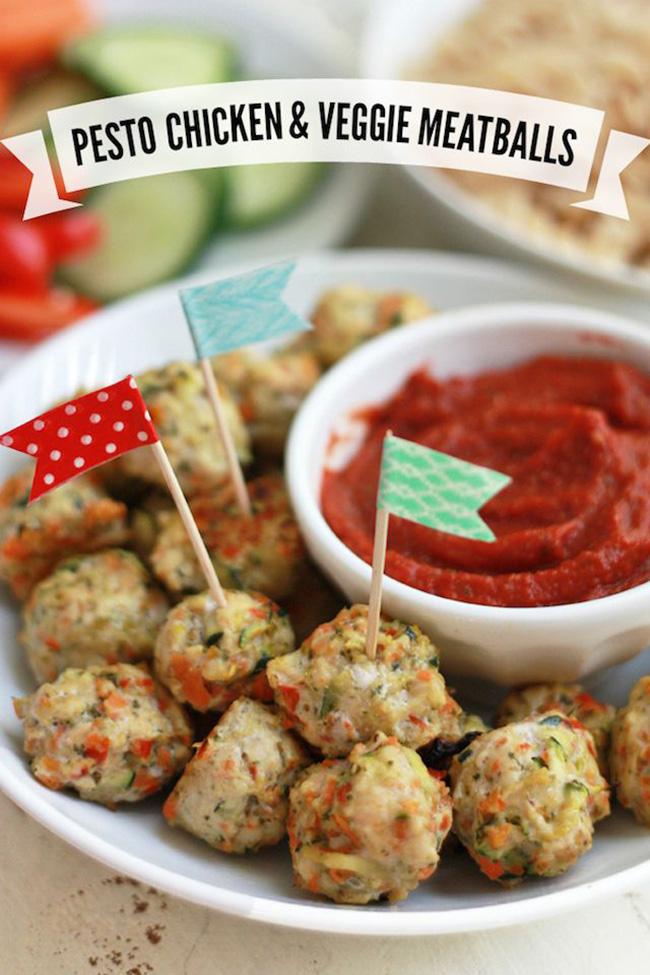 pesto-chicken-veggie-meatballs-copy