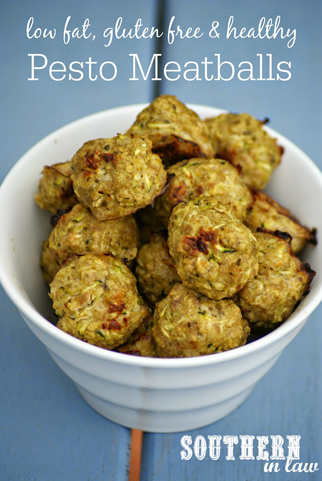 pesto-meatballs-copy
