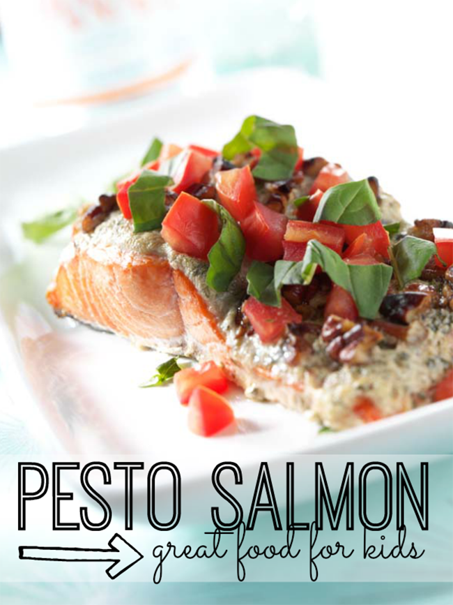 pesto-salmon-copy