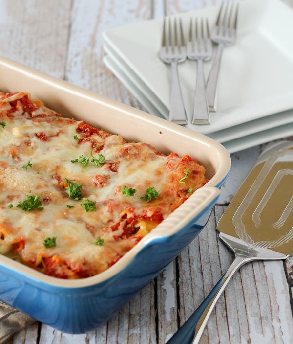 pizza-lasagna-rolls