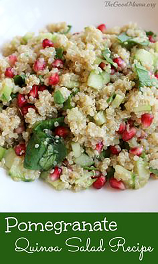 pomegranate-quinoa-salad-copy