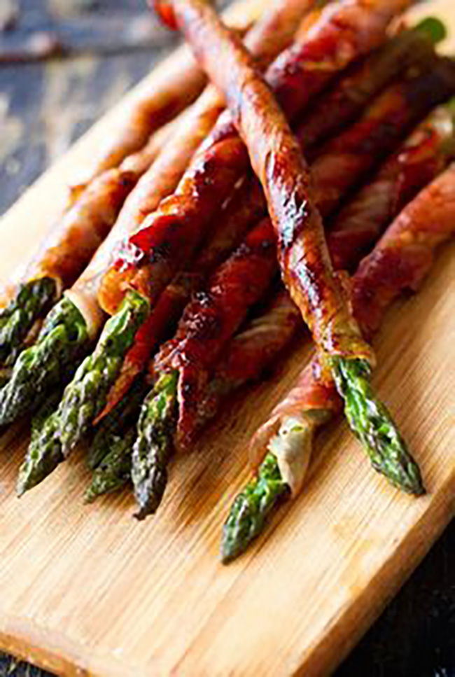 prosciutto-wrapped-asparagus-copy