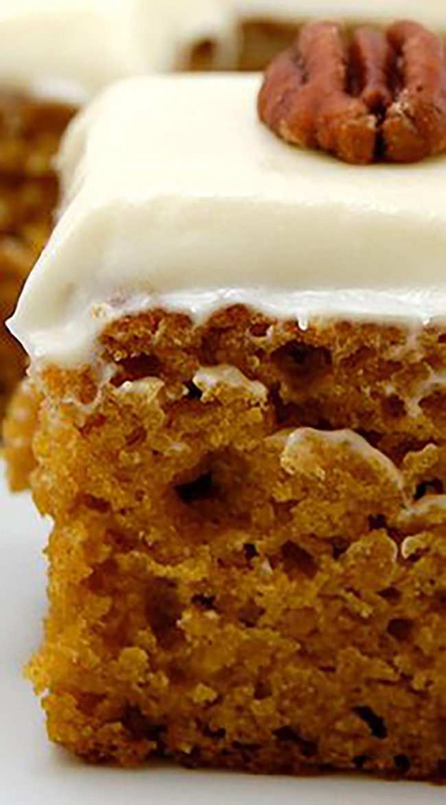 pumpkin-bars-with-cream-cheese-frosting-copy