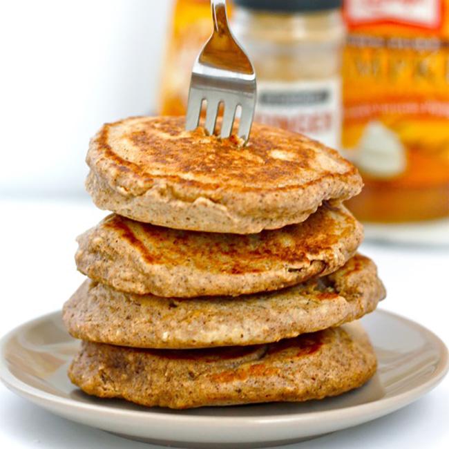 pumpkin-pancakes-copy
