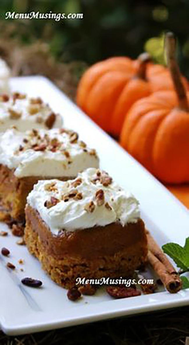 pumpkin-upside-down-cake-copy