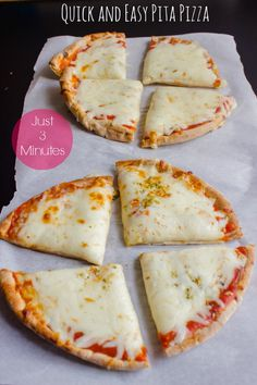 quick-and-easy-pita-pizza