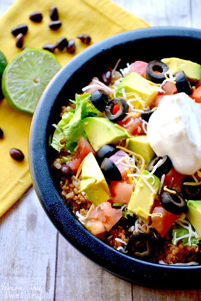 quinoa-taco-bowls-copy