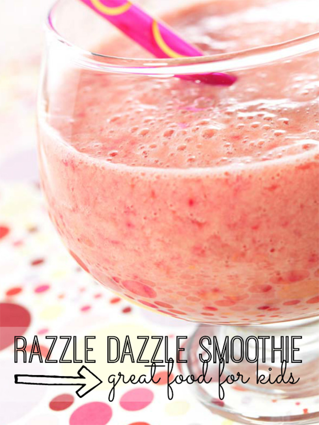 razzle-dazzle-smoothie-copy