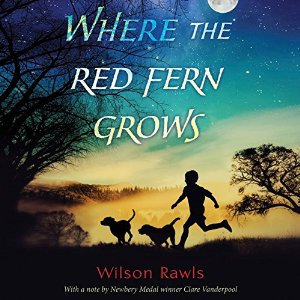red-fern-grows