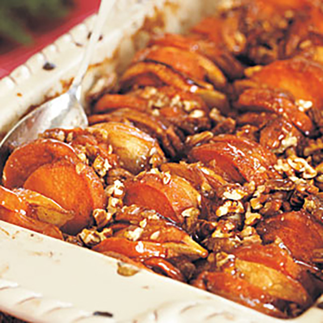 roasted-apples-and-sweet-potatoes-in-honey-bourbon-glaze-copy