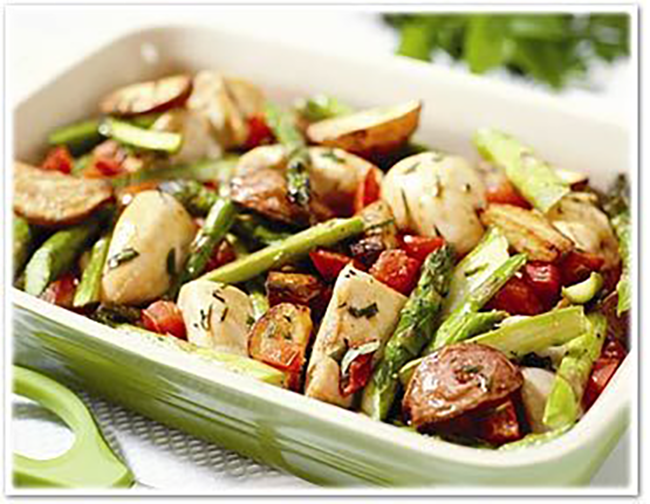 roasted-chicken-breast-with-red-potatoes-and-asparagus-copy