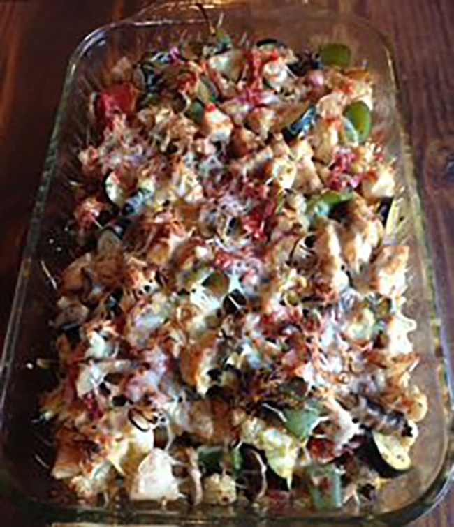 roasted-vegetable-and-chicken-casserole-copy