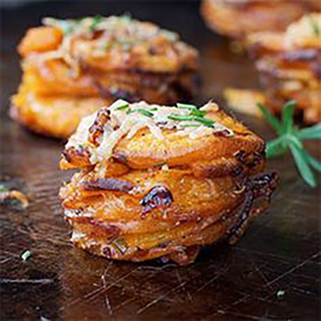 rosemary-sweet-potato-stackers-copy