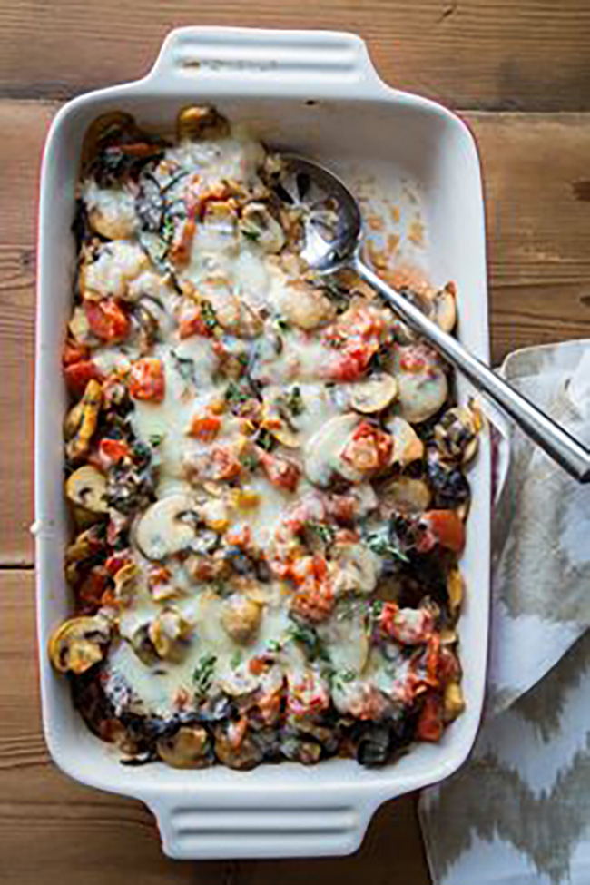 rustic-polenta-casserole-with-mushrooms-and-swiss-chard-copy