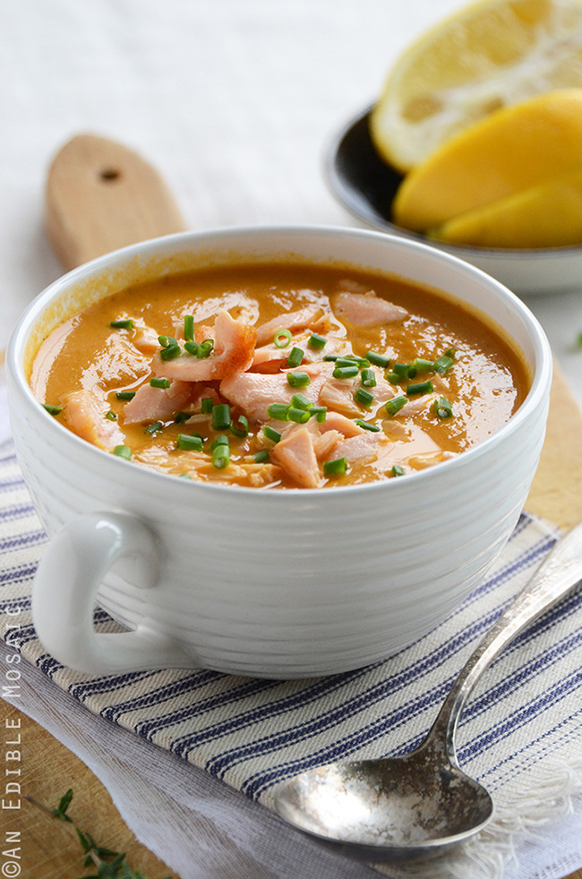 salmon-bisque-copy