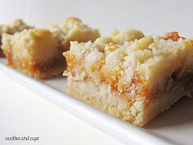 salted-caramel-butter-bars