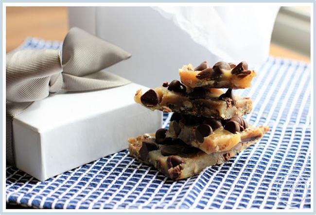 samoa-caramel-bark-copy